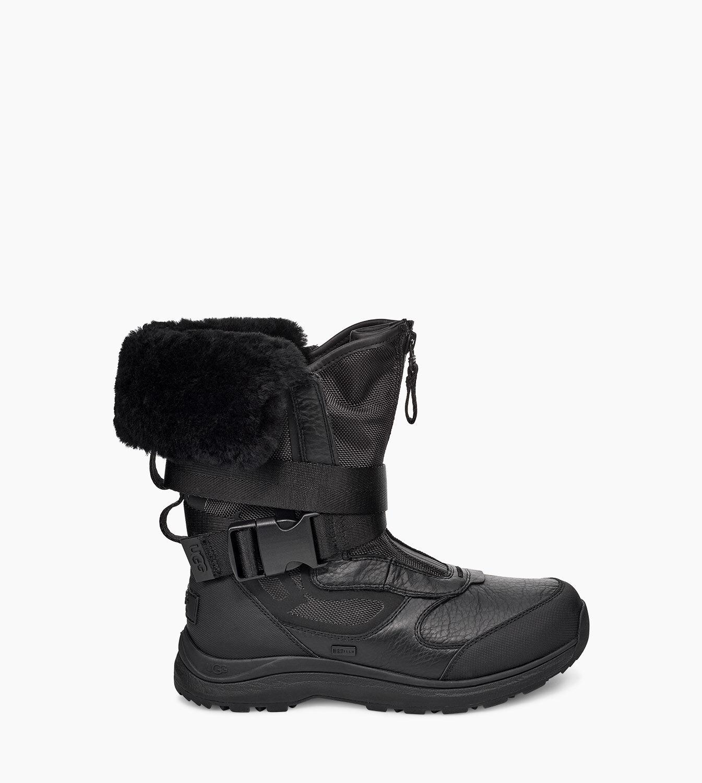 UGG® Tahoe Botas para la nieve para Mujer | UGG® EU