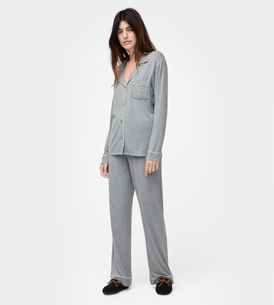 Lenon Set Pyjamas