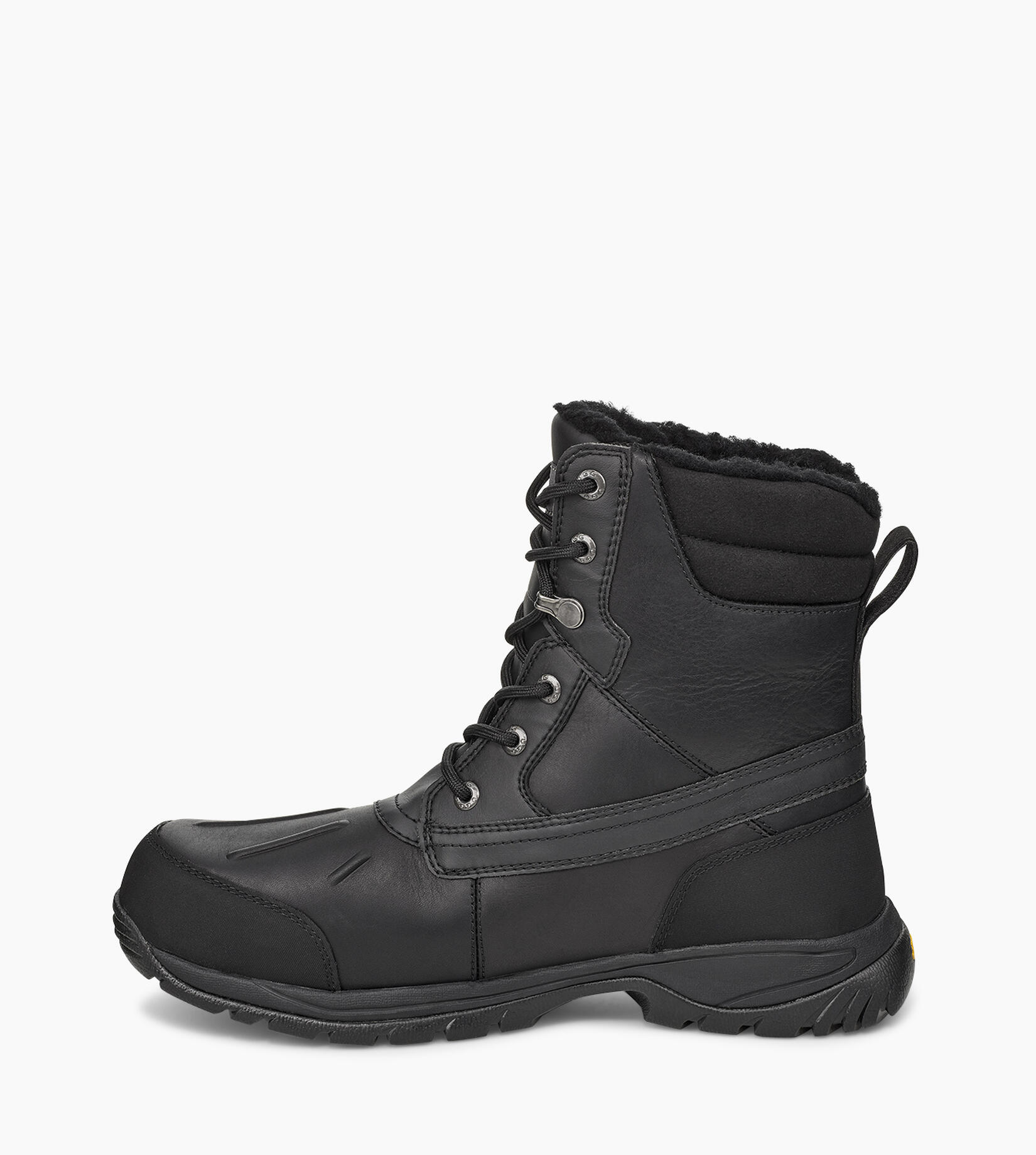 Felton Waterproof Boot