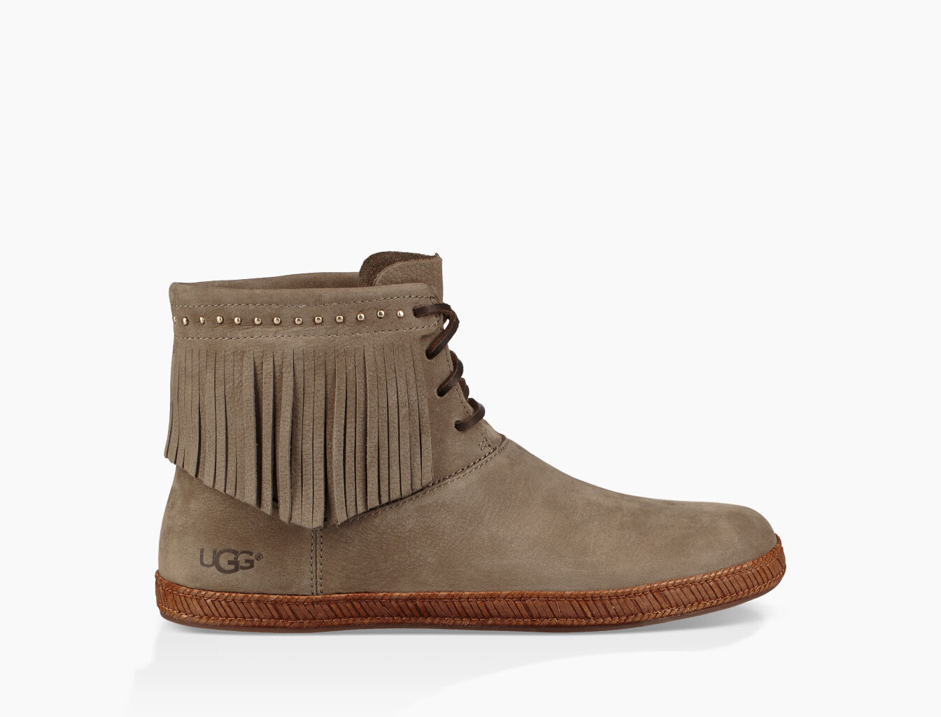 UGG® Alexia Casual Boots for Women
