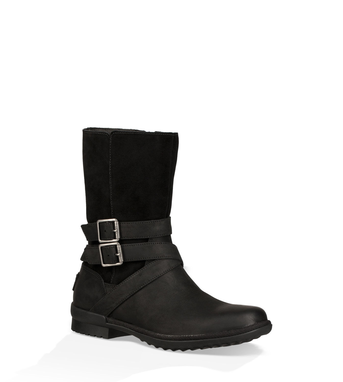 UGG® Lorna Boot for Women | UGG® EU