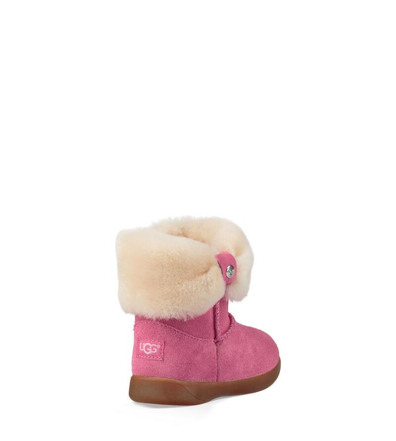 Ramona Boot