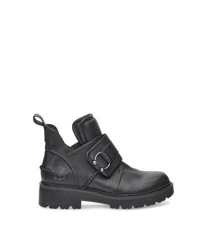 Mitcham Boot