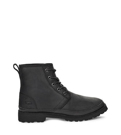 Harkland Waterproof Boot