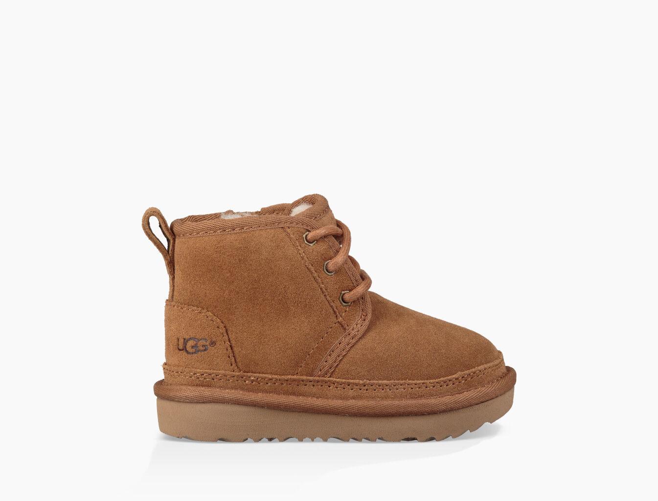 UGG® Neumel II Boot for Kids'   UGG