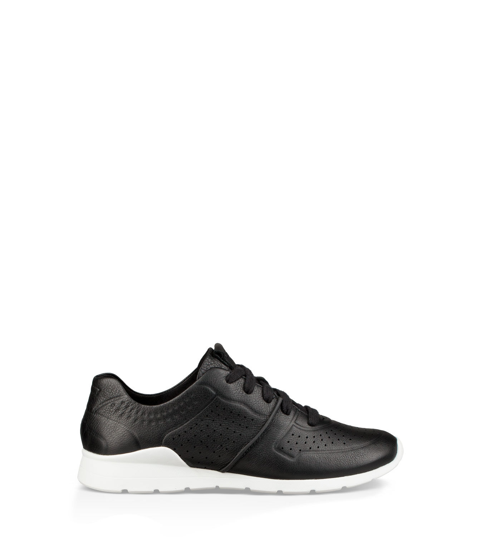 Boots Mens ® Kids' Sale And Ugg Loungewear Women Shoes 1SgwYAWnqx