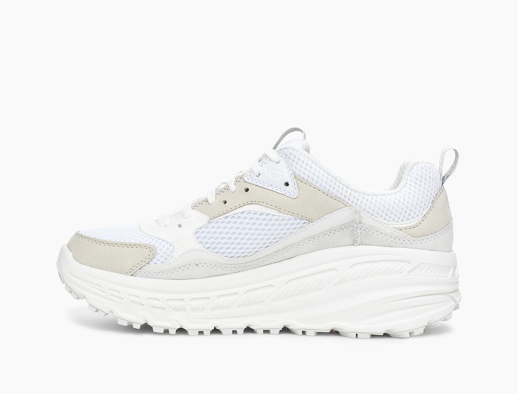 CA805 X Low Mesh Trainer