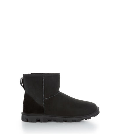 Essential Mini Classic Boot