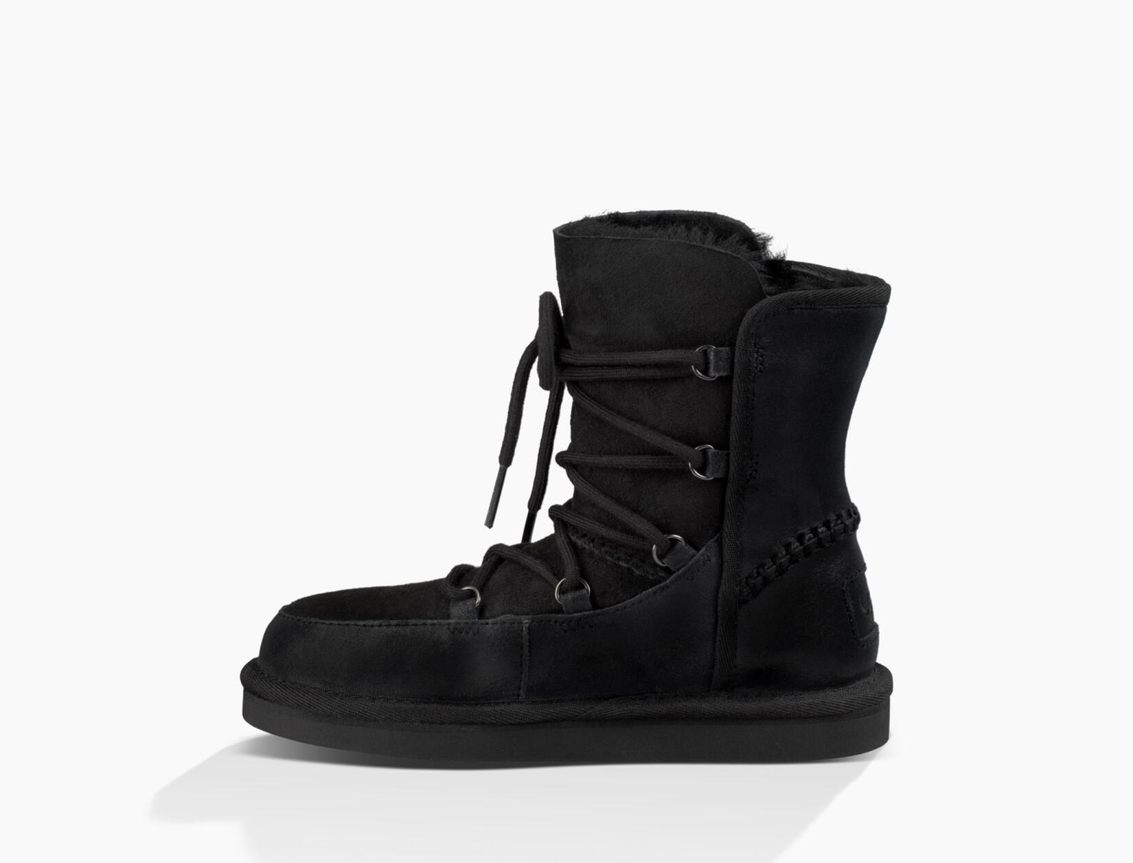 Eliss Boot