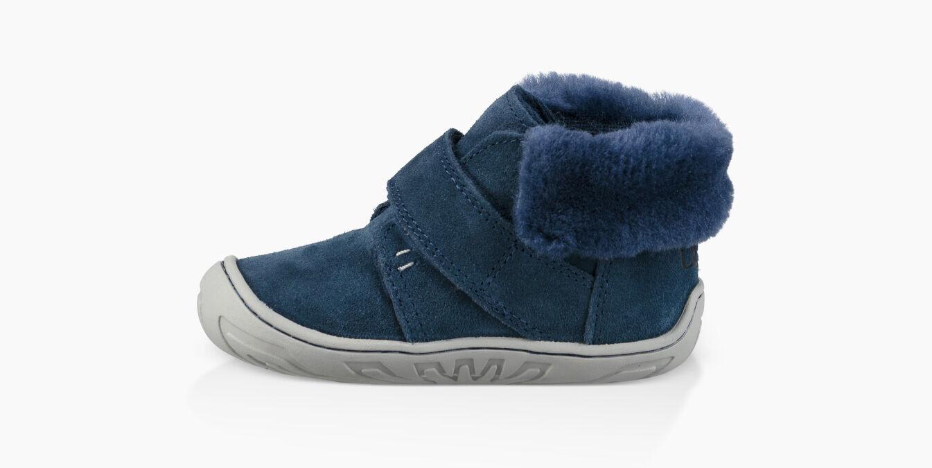 UGG® Jorgen Boot for Kids   UGG® EU