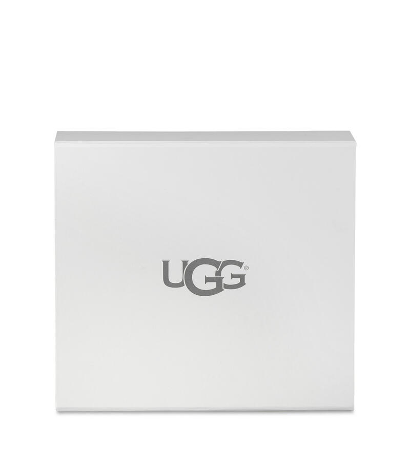 UGG Leather Care Kit