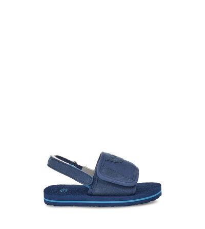 Beach Sandales