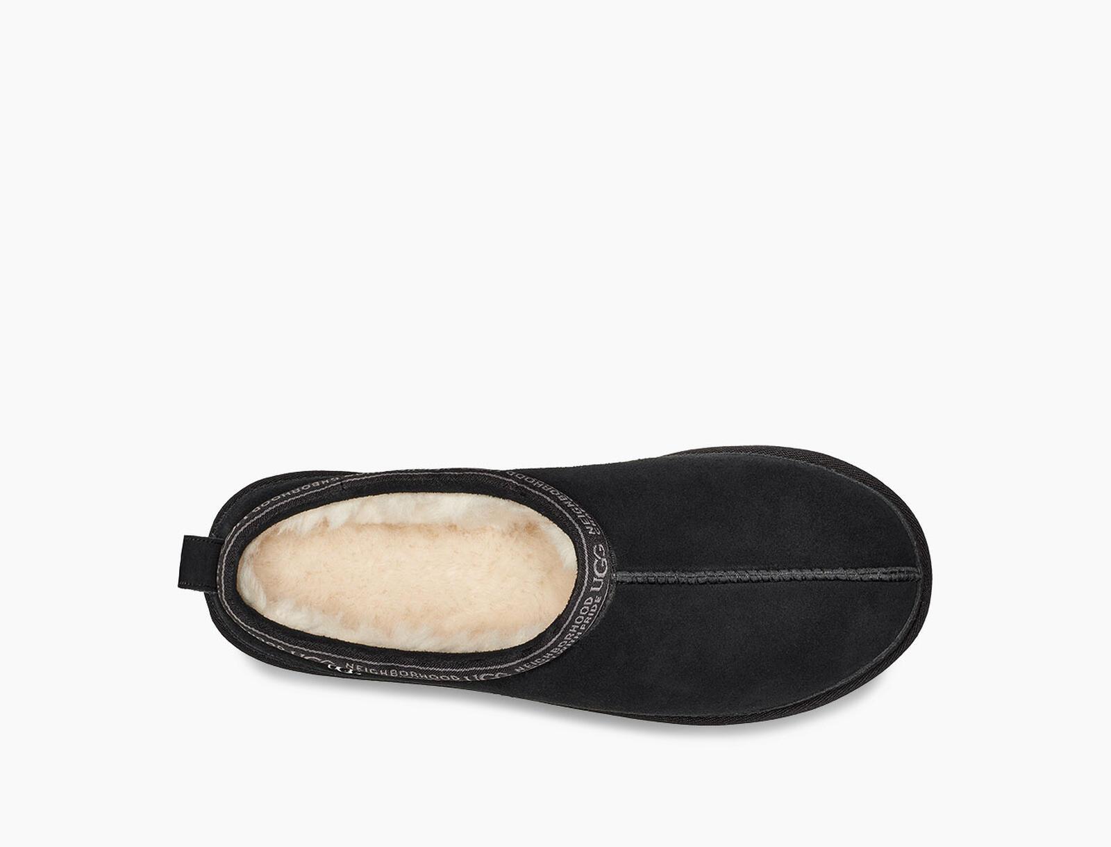 UGG X NBHD Tasman Slippers