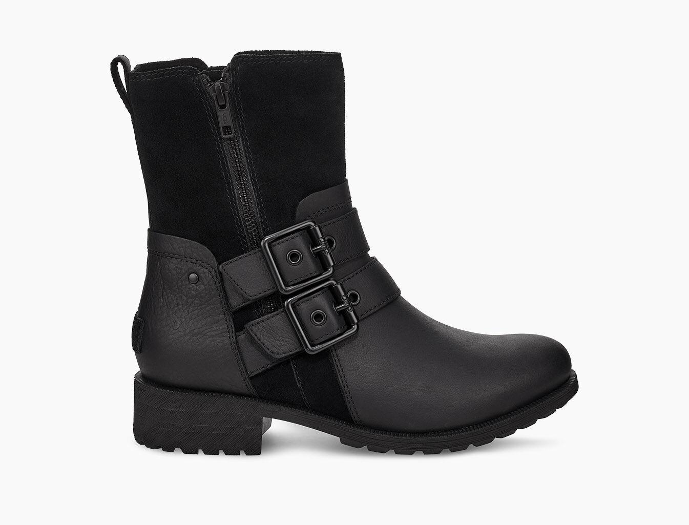 UGG® Wilde Boot for Women | UGG® UK