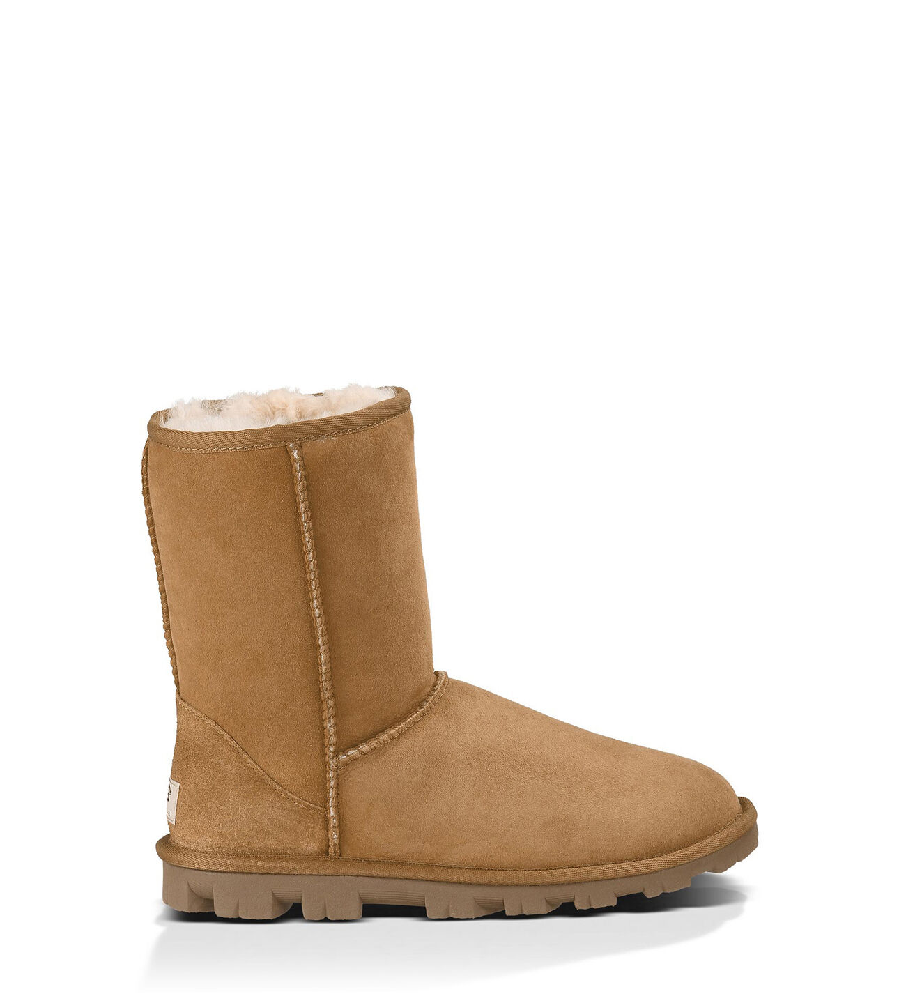 ugg boots stockists london