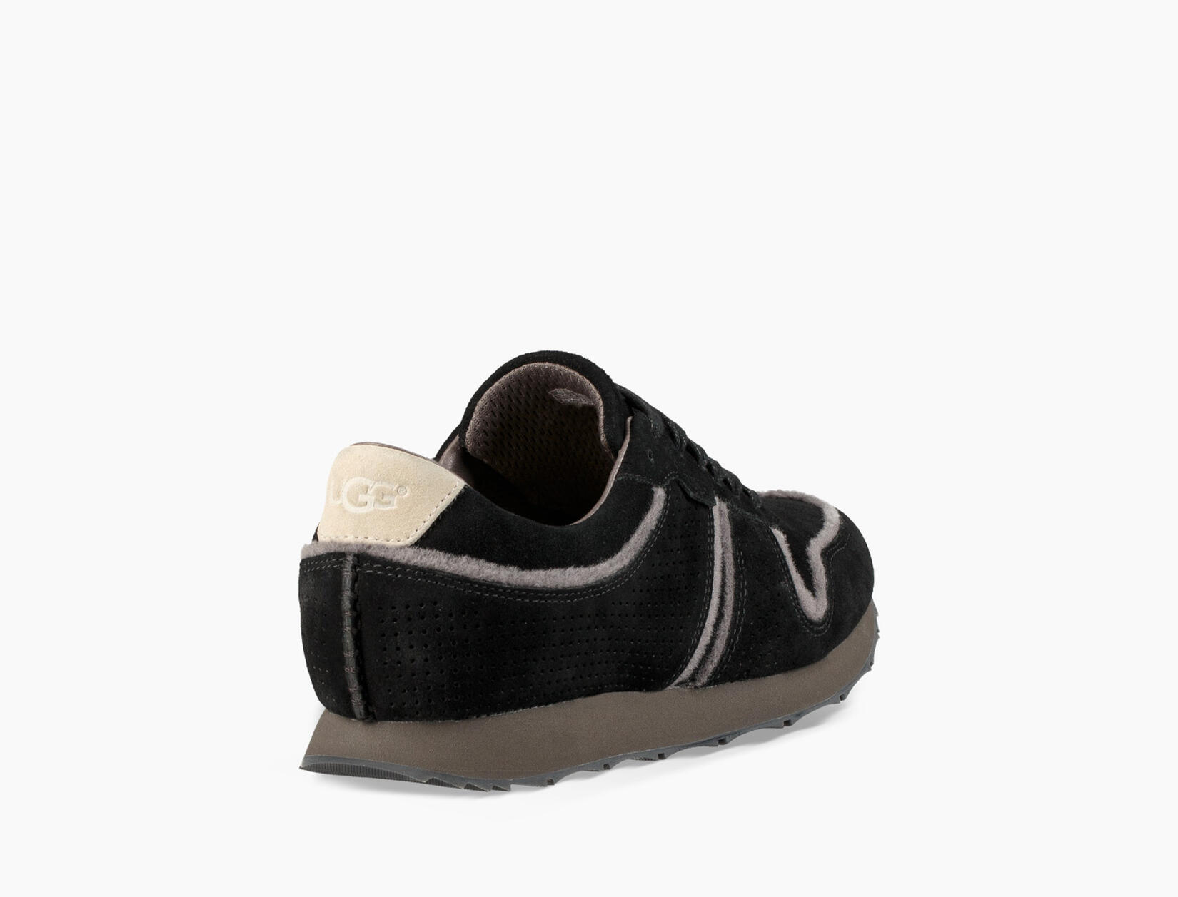 Trigo Spill Seam Sneaker