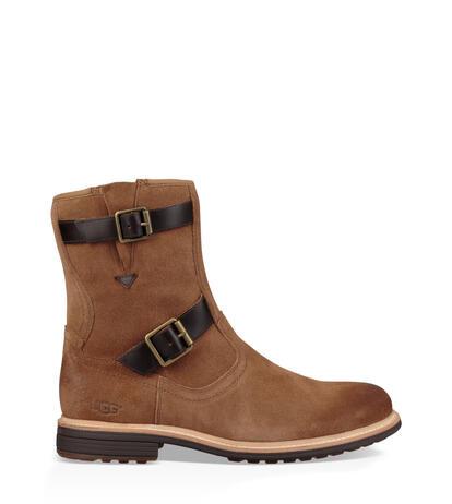 Jaren Boot