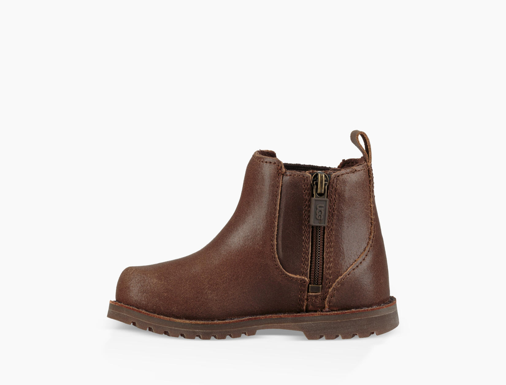 Callum Ankle Boot