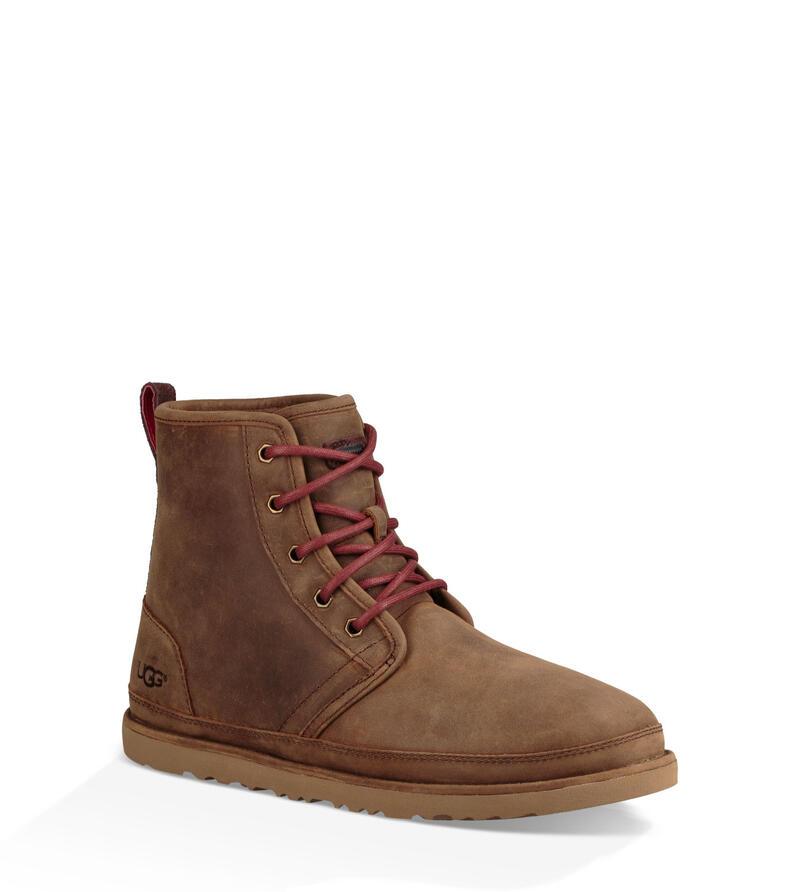 Harkley Waterproof Classic Boot