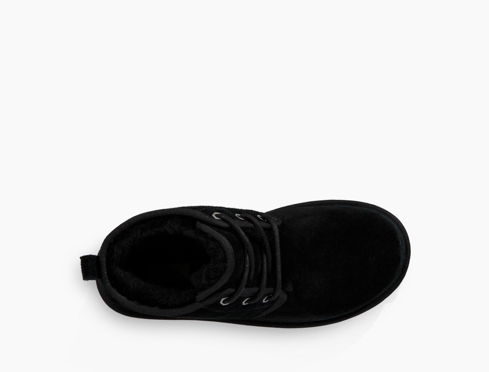 Neumel Boot