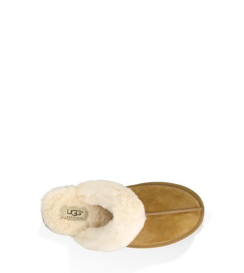 Scuffette II Pantoffels