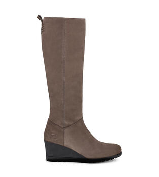 acquisto genuino spedizione gratuita volume grande Womens Boots | UGG® Boots For Ladies | UGG® Europe