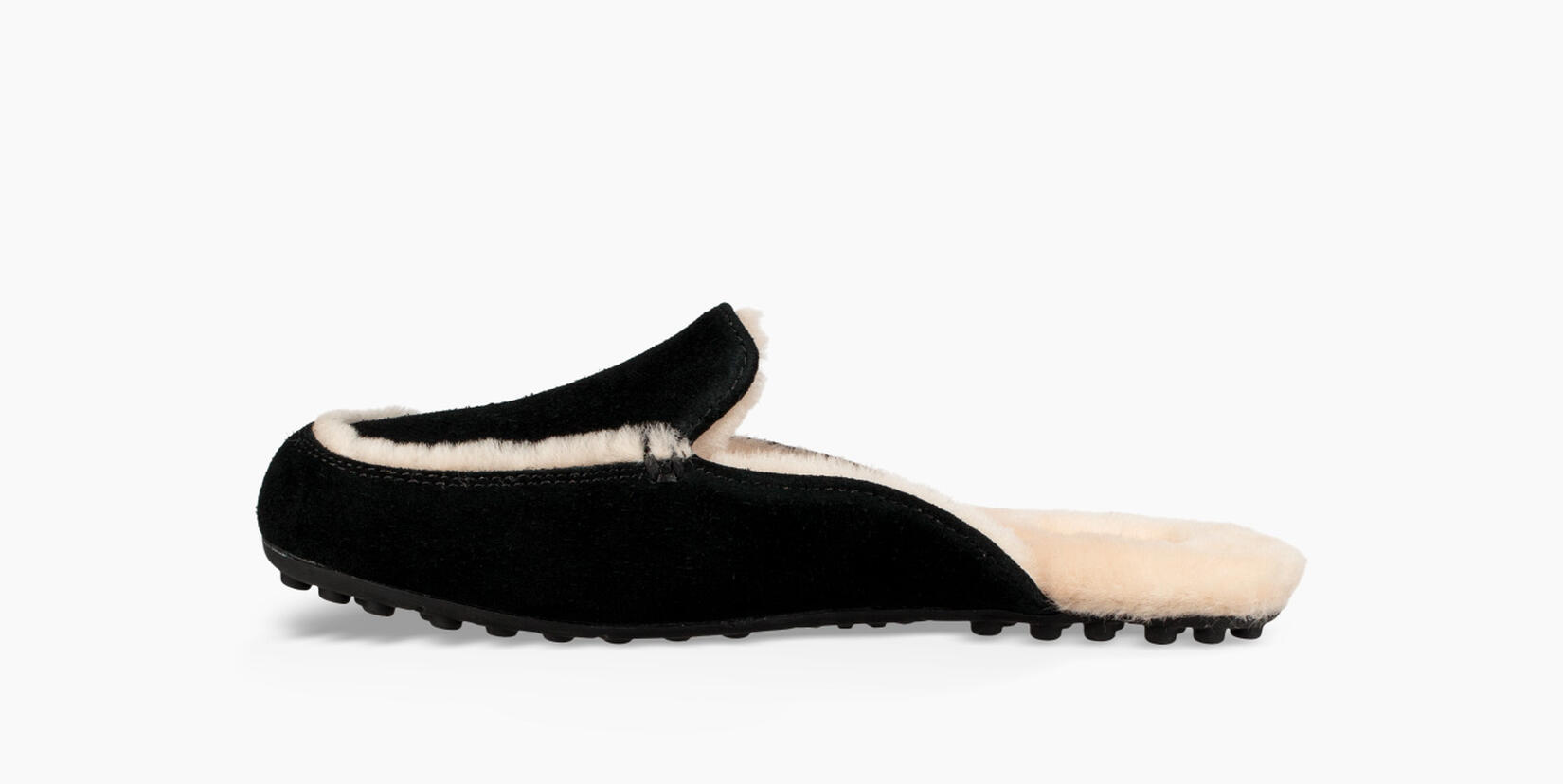 Lane Loafers