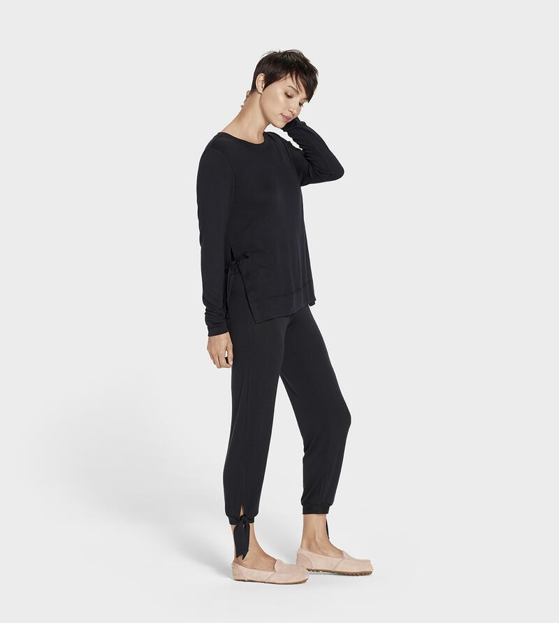 Fallon Set Pyjamas