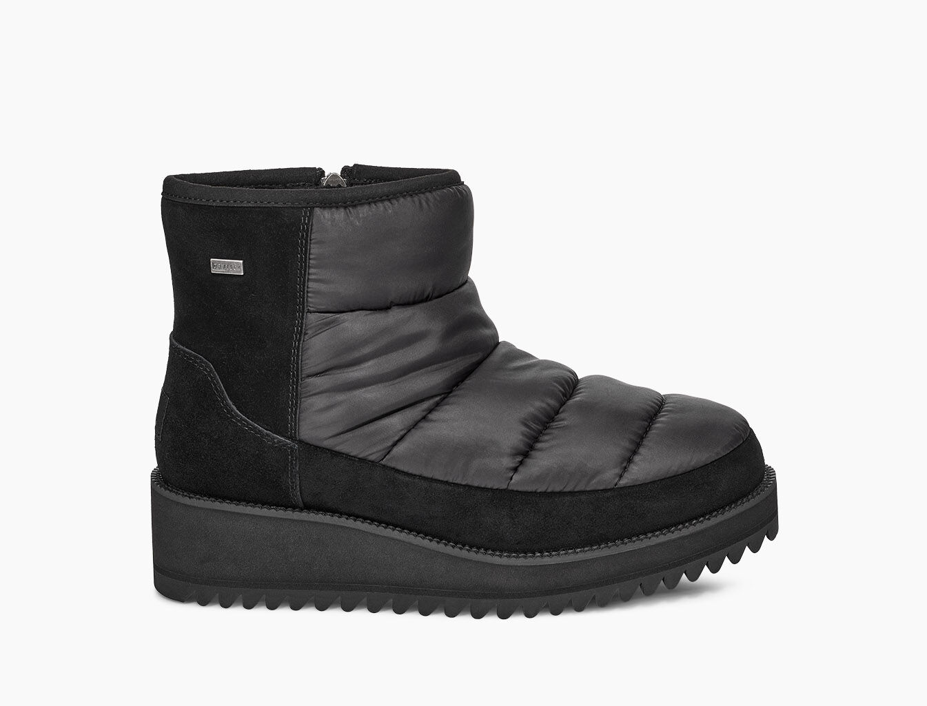 28 Best Comfortable Boots For Women images in 2020