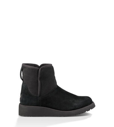 Kristin Classic Boot