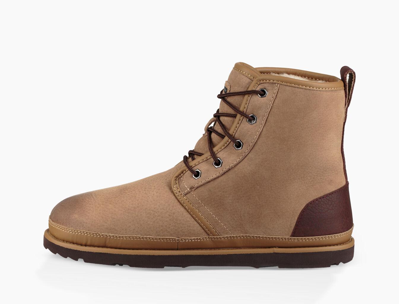 UGG® Harkley Waterproof Boot for Men