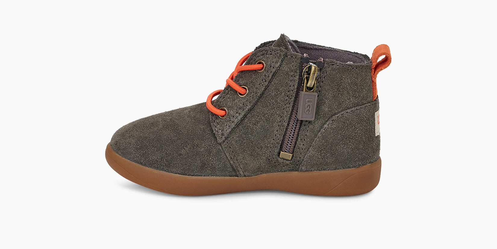 Kristjan Casual Boot