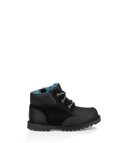 Orin Boot