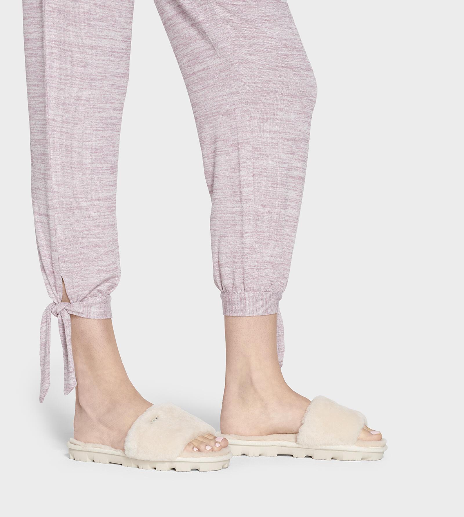 Fallon Pyjama Set