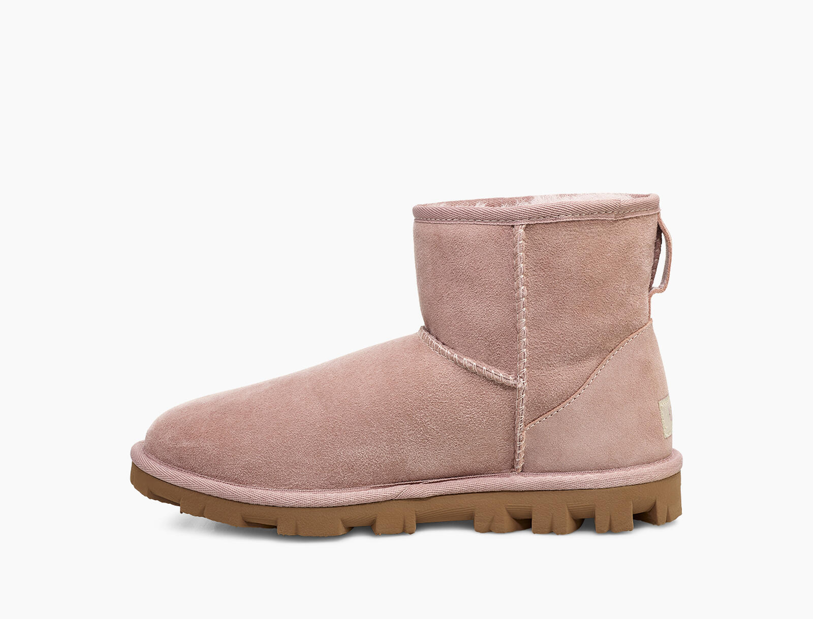 Essential Mini Classic Stiefel