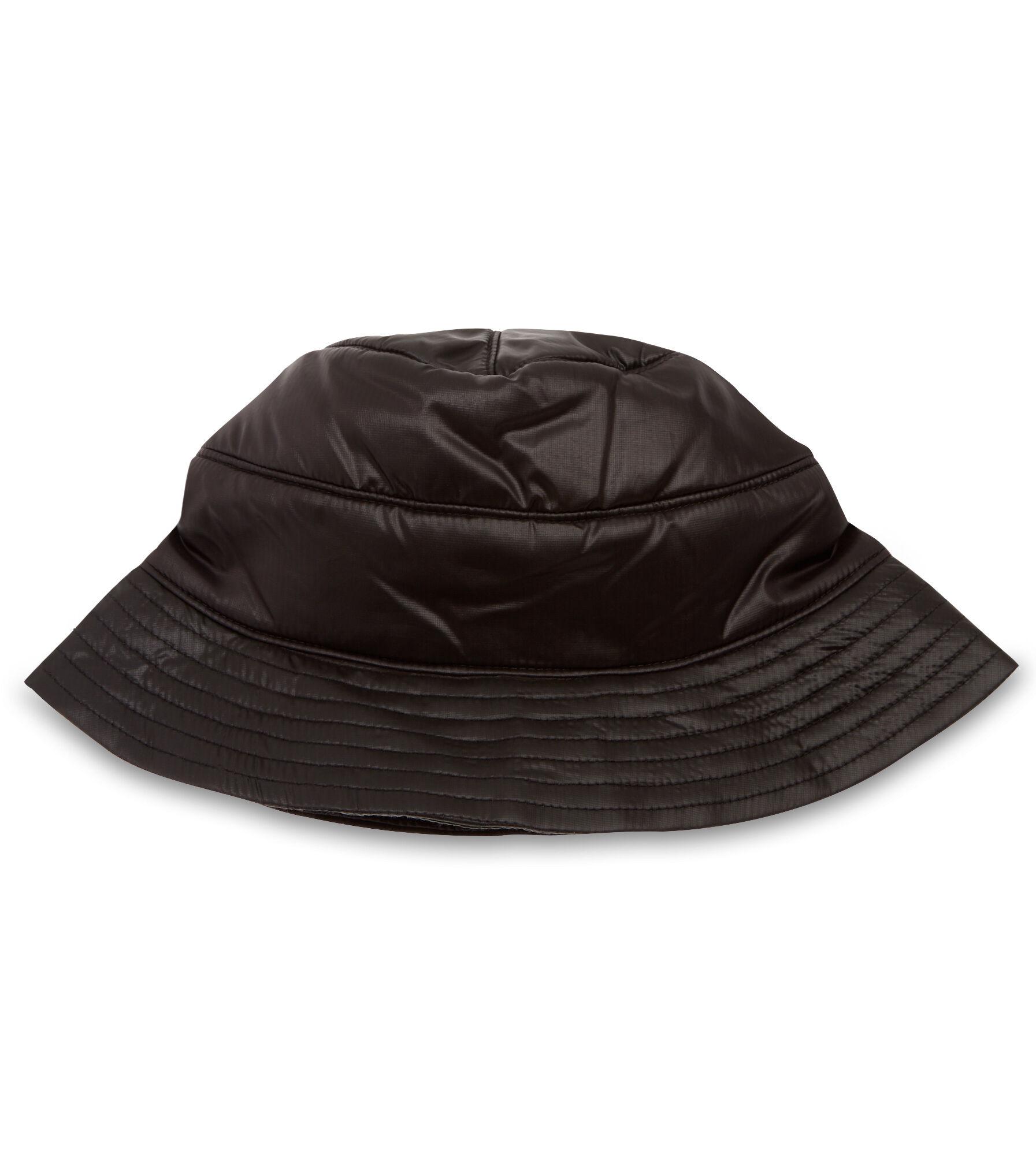 ugg femme chapeau