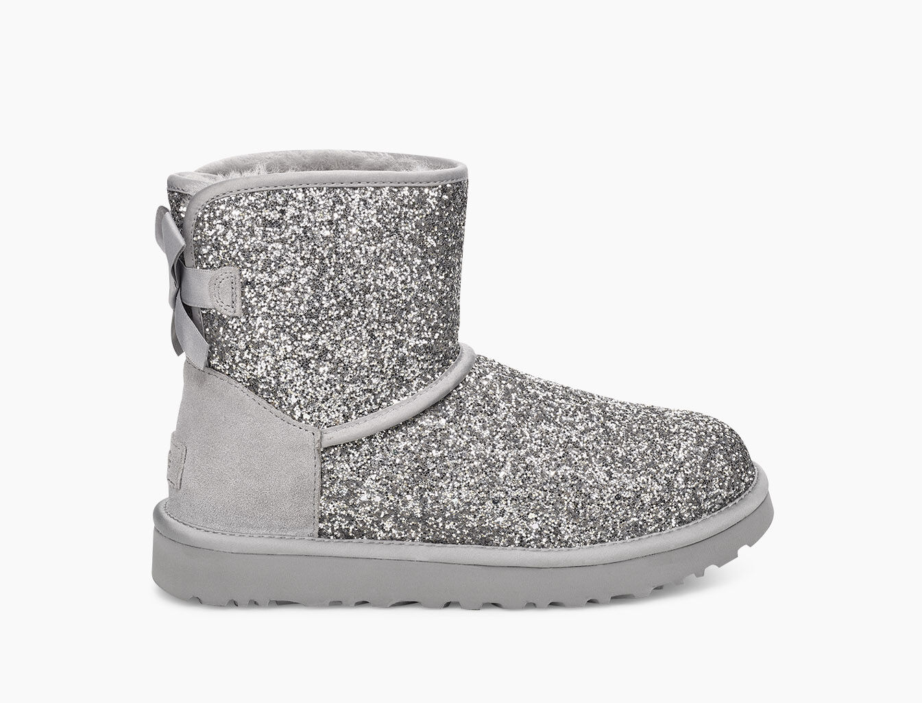Genuine UGG® Boots, Slippers & UGG® Products Online