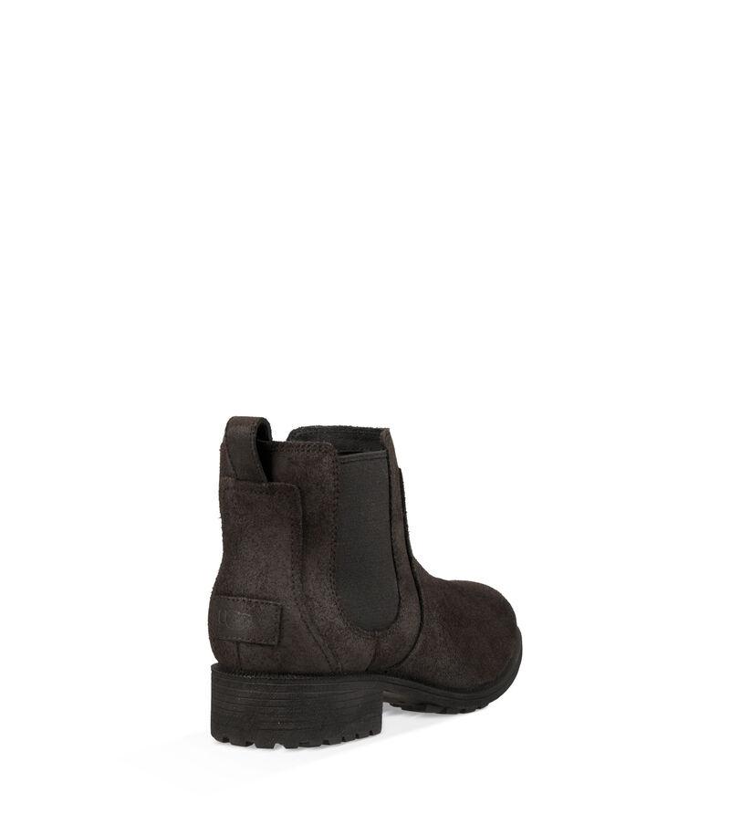 Bonham Boot II Stivali Casual