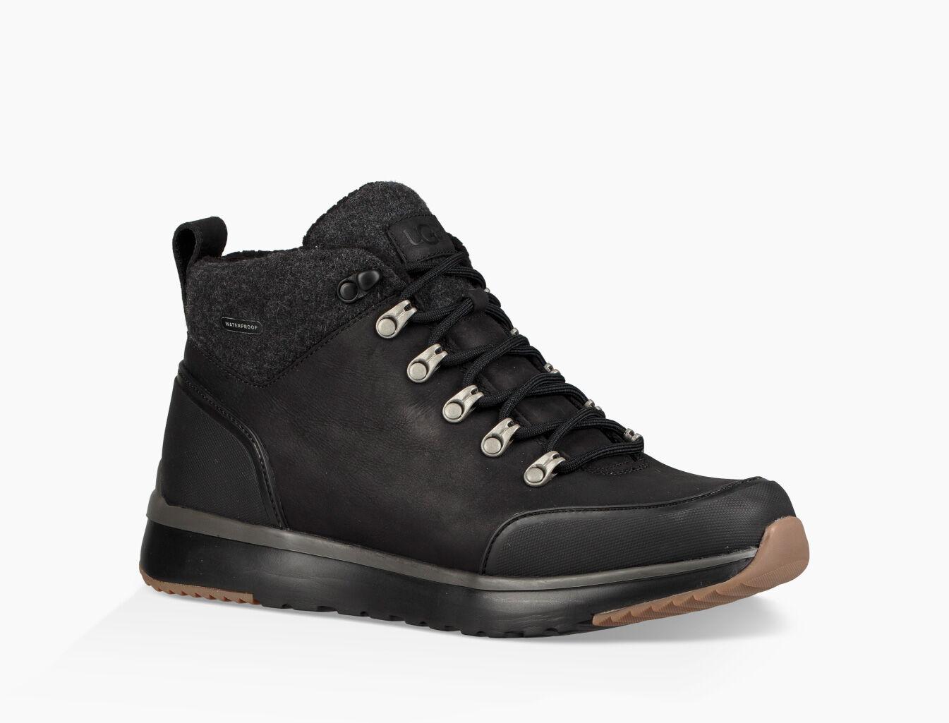 UGG® Olivert Boot for Men   UGG® UK