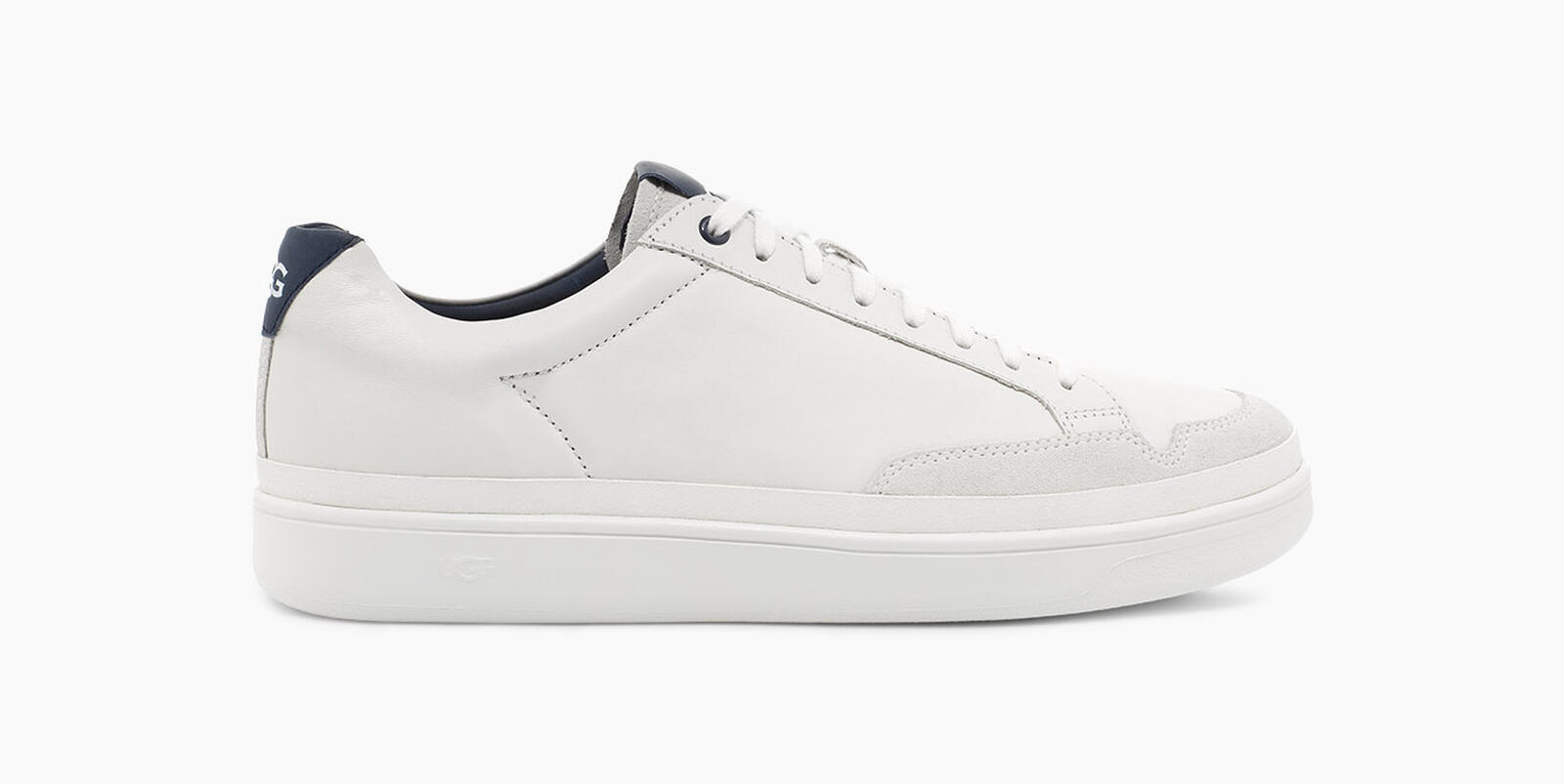 South Bay Low Sneaker