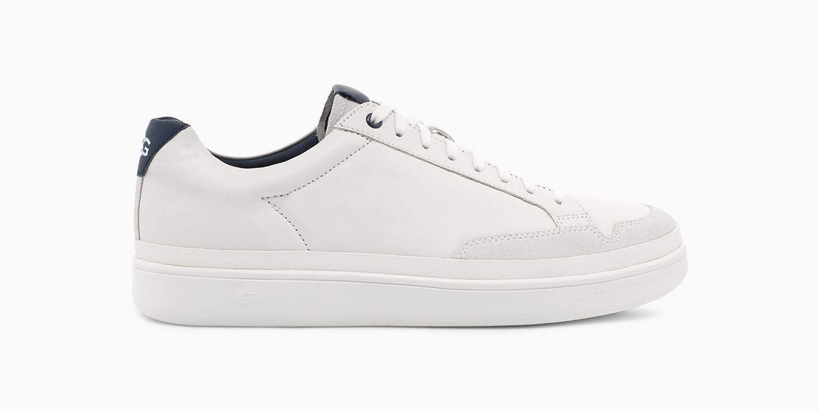 South Bay Low Trainer