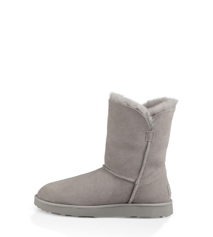 UGG® Classic Cuff Short Boot for Women