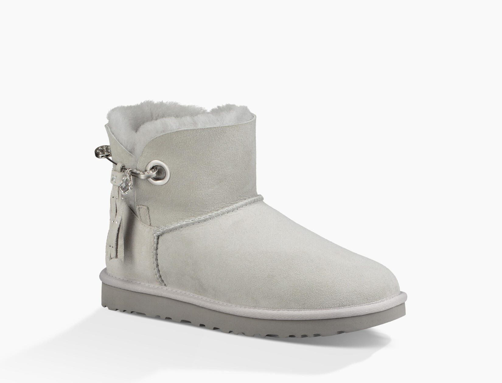 Josey Boot