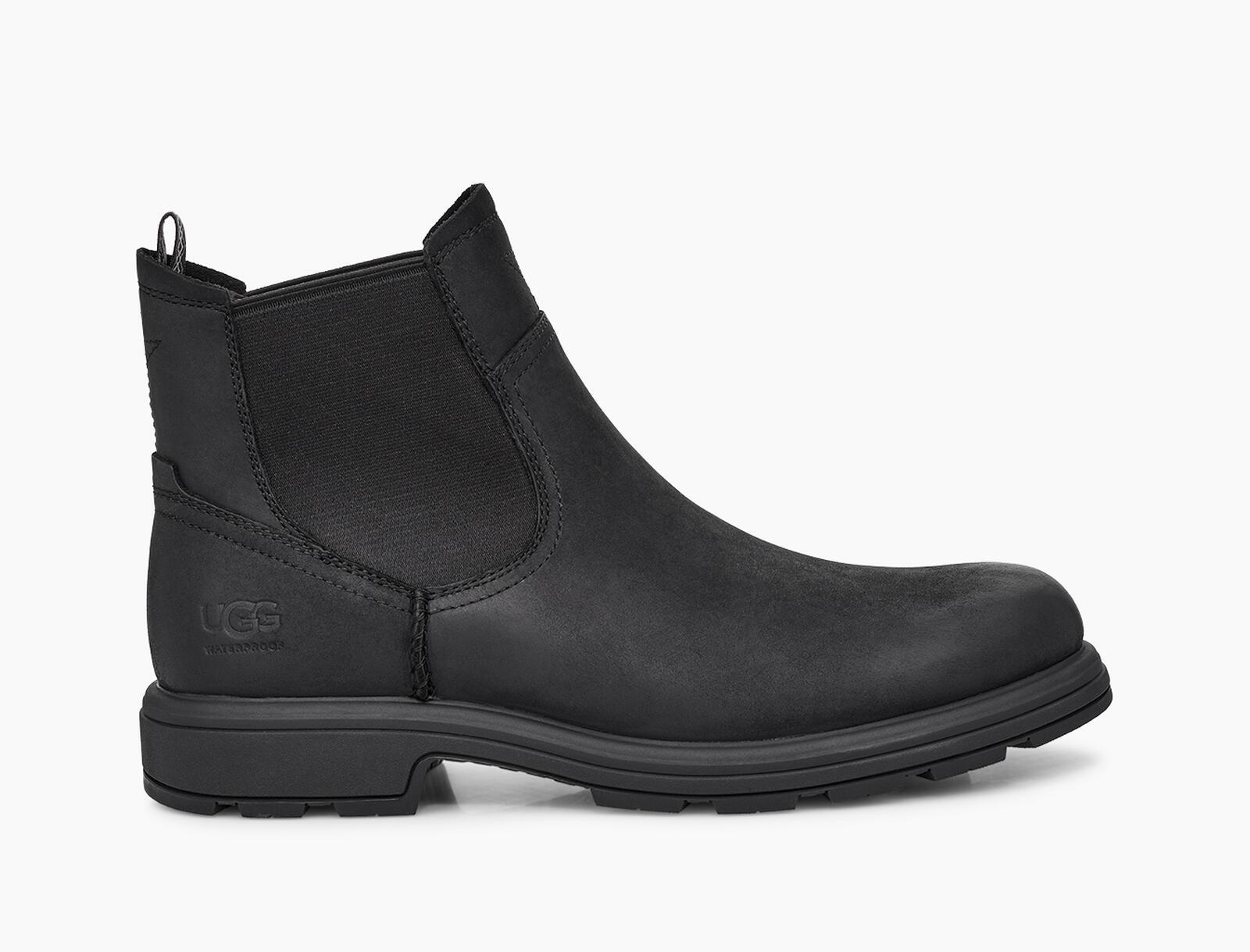 Biltmore Chelsea Boot
