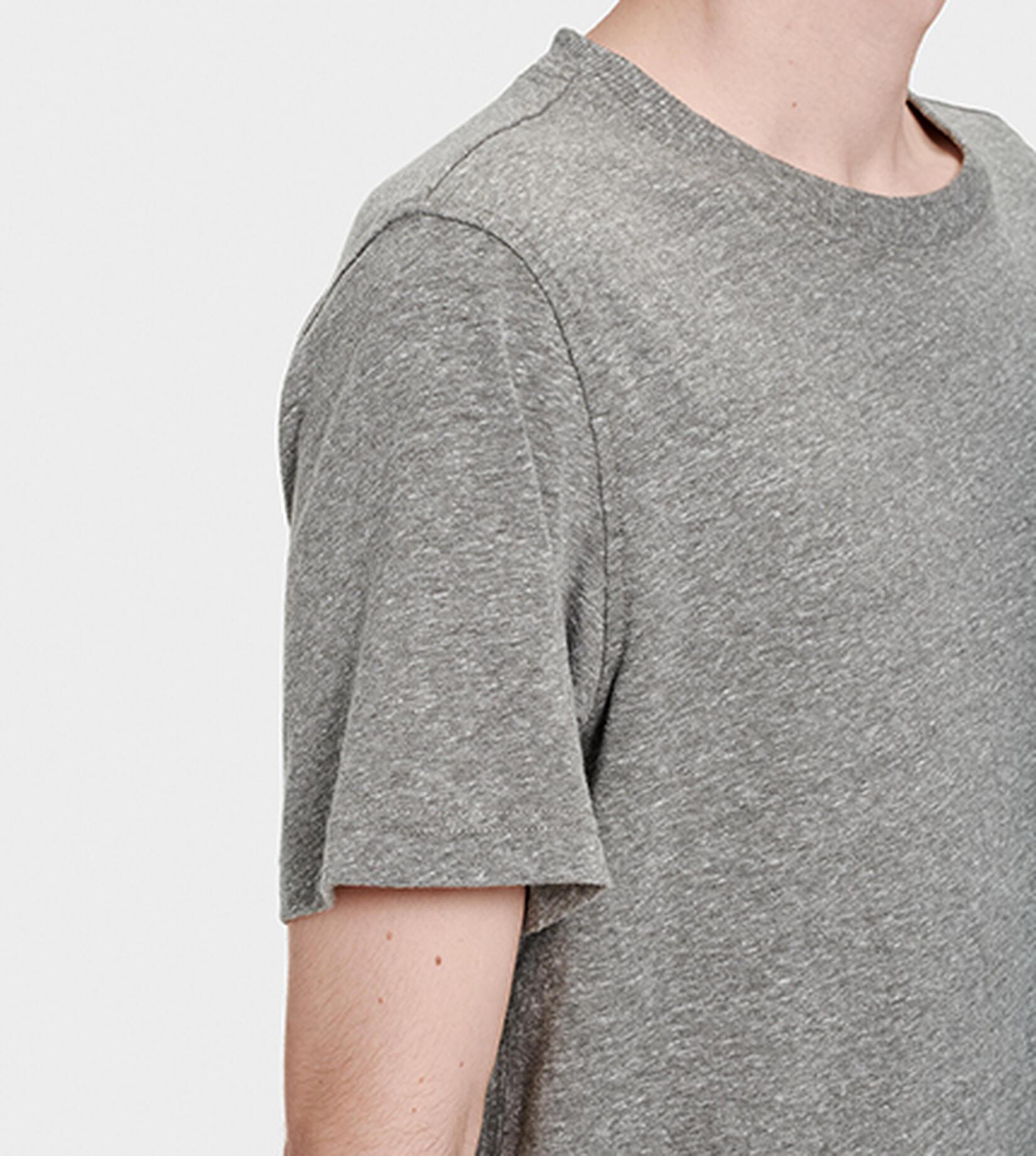 Henrie Tri-Blend T-Shirt