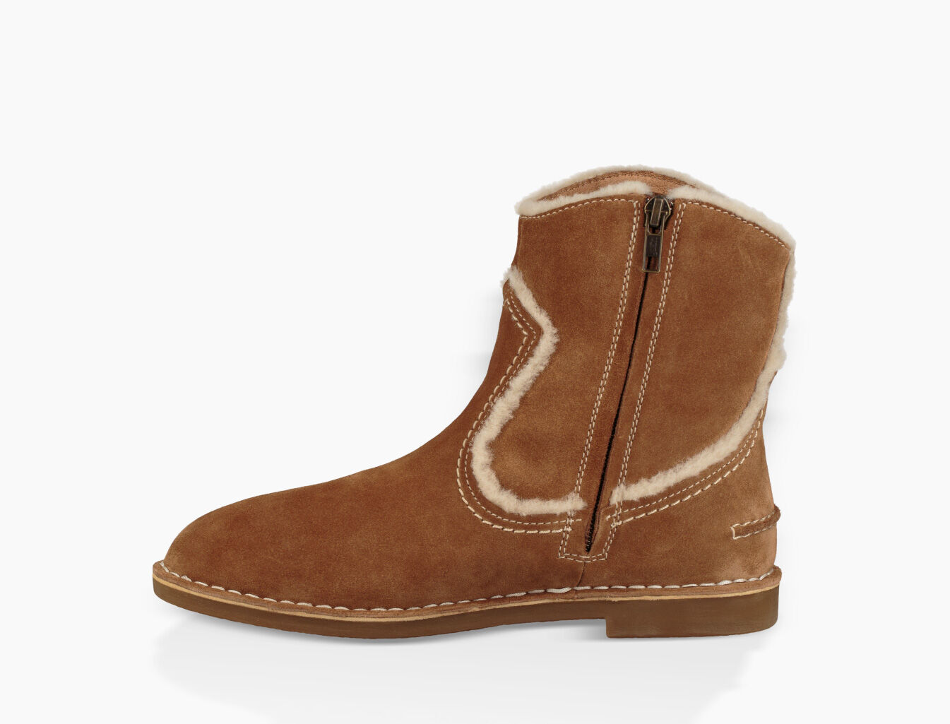 UGG® Catica Ankle Boot for Women | UGG