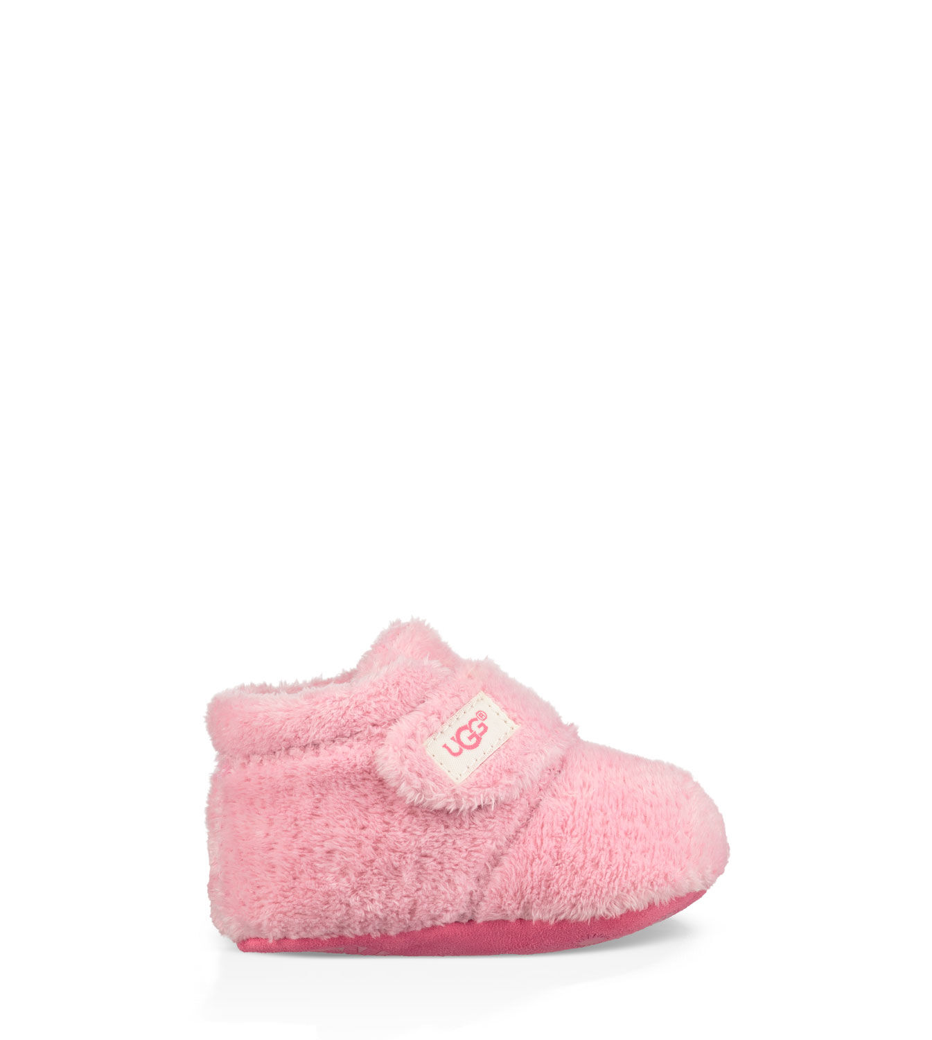 UGG Kids Baby Girl Shoes Shop