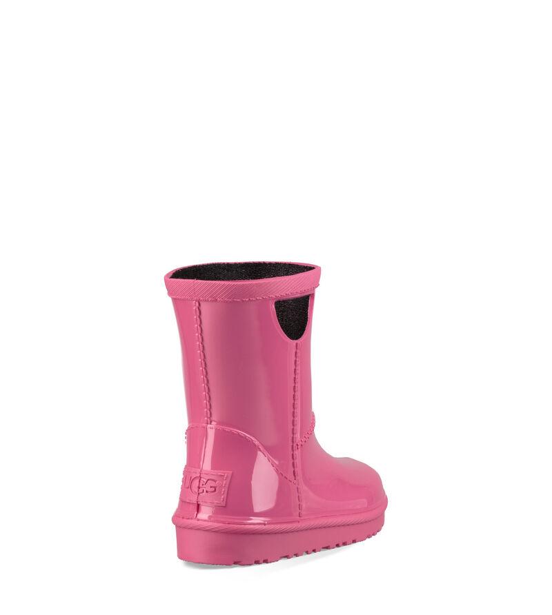Rahjee Stivali da Pioggia