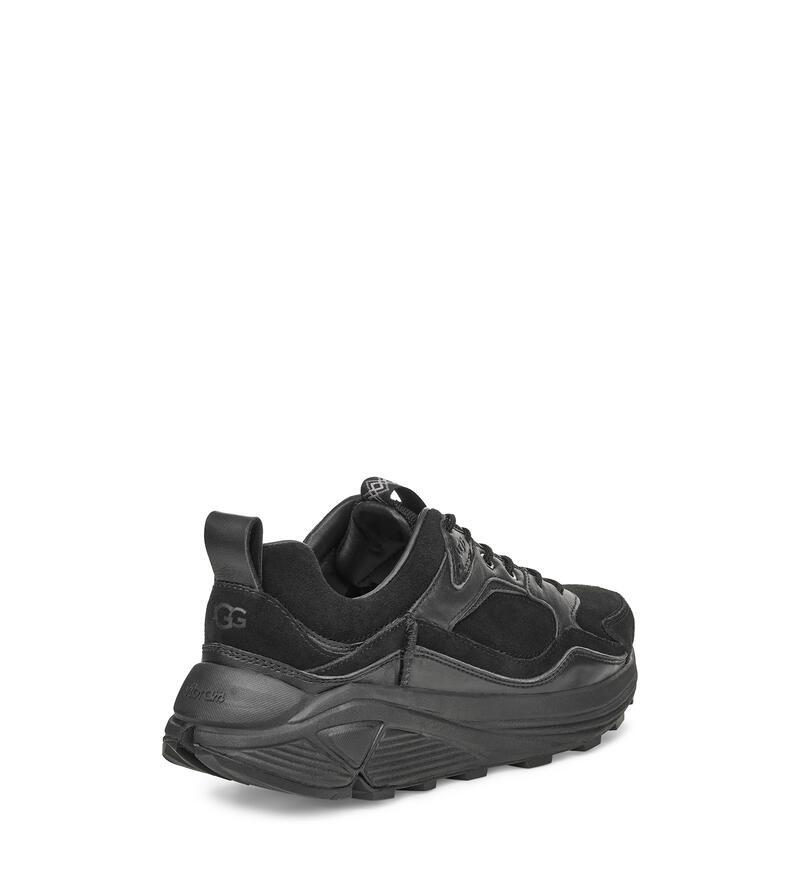 Miwo Low Sneaker