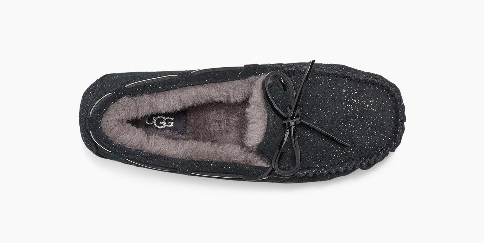 Dakota Twinkle Slipper